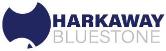 Harkaway Bluestone Pavers, Tiles, Paving